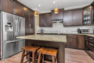 Photo 16: 7249 197B Street in Langley: Willoughby Heights House for sale : MLS®# R2604082