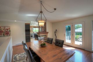 Photo 22: 771 Torrs Road in Kelowna: Lower Mission House for sale (Central Okanagan)  : MLS®# 10179662