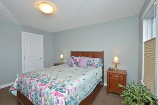 Photo 17: 207 Sunrise View: Cochrane House for sale : MLS®# C4137636