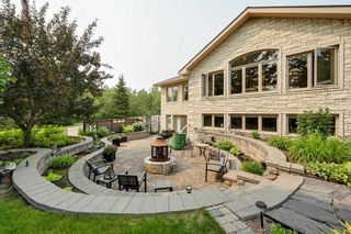 Photo 35: 13708 79 Avenue in Edmonton: Zone 10 House for sale : MLS®# E4256732
