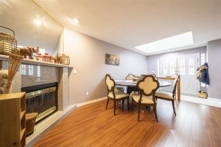 Photo 5: 5012 VICTORY Street in Burnaby: Metrotown 1/2 Duplex for sale (Burnaby South)  : MLS®# R2553881