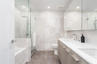 Photo 18: 4906 CAMBIE STREET in Vancouver: Cambie Townhouse for sale (Vancouver West)  : MLS®# R2622526