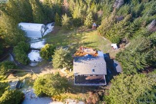 Photo 20: 5976 Leda Rd in SOOKE: Sk East Sooke House for sale (Sooke)  : MLS®# 779979