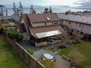 Photo 50: 412 Carnegie St in : CR Campbell River Central House for sale (Campbell River)  : MLS®# 871888