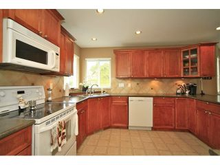 Photo 6: 6484 CLAYTONWOOD Gate in Surrey: Cloverdale BC House for sale (Cloverdale)  : MLS®# F1214656