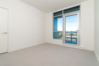 """Photo 18: 402 5289 CAMBIE Street in Vancouver: Cambie Condo for sale in """"CONTESSA"""" (Vancouver West)  : MLS®# R2534861"""