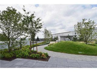 """Photo 14: 2109 4189 HALIFAX Street in Burnaby: Brentwood Park Condo for sale in """"AVIARA"""" (Burnaby North)  : MLS®# V1136442"""
