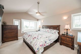 """Photo 14: 19472 71 Avenue in Surrey: Clayton House for sale in """"Clayton Heights"""" (Cloverdale)  : MLS®# R2593550"""