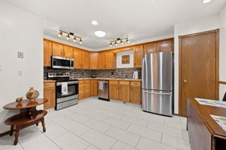 Photo 11: 5511 Silverthorn Road: Olds Semi Detached for sale : MLS®# A1142683