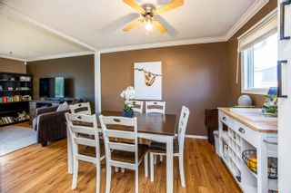 Photo 12: 2322 SHEARER Crescent in Prince George: Pinewood Manufactured Home for sale (PG City West (Zone 71))  : MLS®# R2620506