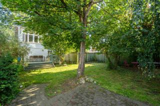"Photo 9: 481 W 17TH Avenue in Vancouver: Cambie House for sale in ""Cambie Area"" (Vancouver West)  : MLS®# R2482701"