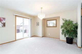 Photo 20: 18 2655 Main Street in Winnipeg: River Grove Condominium for sale (4E)  : MLS®# 202009311