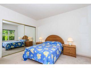 """Photo 15: 109 4738 53 Street in Ladner: Delta Manor Condo for sale in """"SUNNINGDALE ESTATES"""" : MLS®# V1124508"""