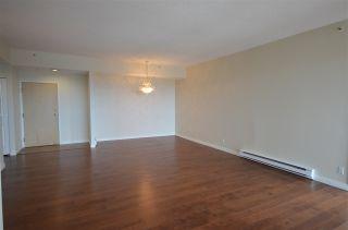 Photo 8: 2103 551 AUSTIN AVENUE in Coquitlam: Coquitlam West Condo for sale : MLS®# R2415348