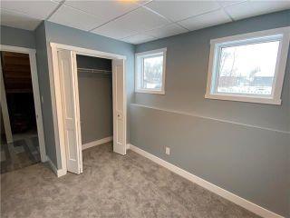 Photo 22: 85 Daisy Street in Gunton: R12 Residential for sale : MLS®# 202108304