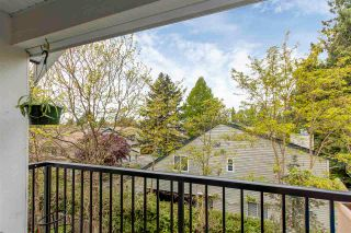 """Photo 26: 41 13239 OLD YALE Road in Surrey: Whalley Townhouse for sale in """"FUSE"""" (North Surrey)  : MLS®# R2577312"""