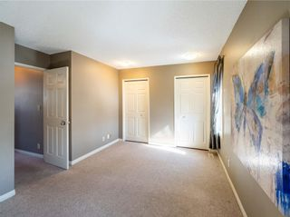 Photo 28: 2029 3 Avenue NW in Calgary: West Hillhurst Detached for sale : MLS®# C4291113
