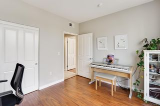 Photo 28: DOWNTOWN Condo for sale : 2 bedrooms : 1501 Front St #309 in San Diego