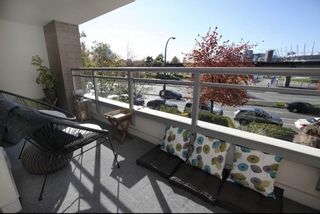 Photo 17: 1020 QUEBEC STREET in Vancouver: Downtown VE Townhouse for sale (Vancouver East)  : MLS®# R2533754