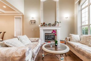 Photo 3: 3733 GRANVILLE Avenue in Richmond: Terra Nova House for sale : MLS®# R2119745