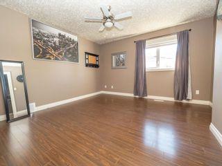 Photo 31: 3487 30 Street in Edmonton: Zone 30 House for sale : MLS®# E4266036