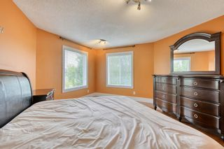 Photo 36: 143 Chapman Way SE in Calgary: Chaparral Detached for sale : MLS®# A1116023