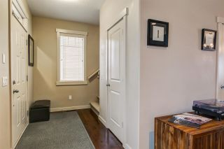 Photo 21: 341 Griesbach School Road in Edmonton: Zone 27 House for sale : MLS®# E4241349