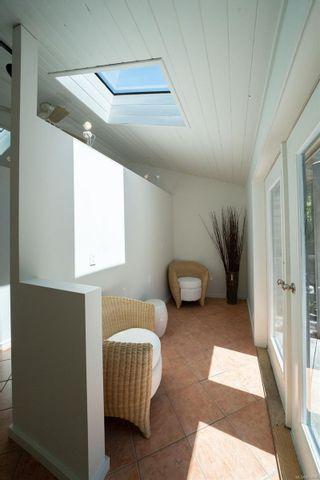 Photo 36: 1321 Pacific Rim Hwy in Tofino: PA Tofino House for sale (Port Alberni)  : MLS®# 878890
