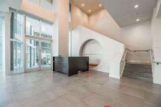 "Photo 3: 3201 13308 CENTRAL Avenue in Surrey: Whalley Condo for sale in ""EVOLVE"" (North Surrey)  : MLS®# R2581076"