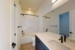 Photo 24: 2422 53 Avenue SW in Calgary: North Glenmore Park Detached for sale : MLS®# A1142924
