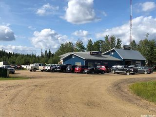 Photo 2: 704 Finlayson Street in La Ronge: Commercial for sale : MLS®# SK839181