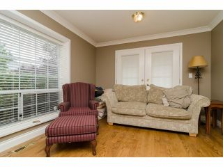 """Photo 20: 2977 NORTHCREST Drive in Surrey: Elgin Chantrell House for sale in """"Elgin Park Estates"""" (South Surrey White Rock)  : MLS®# F1418044"""