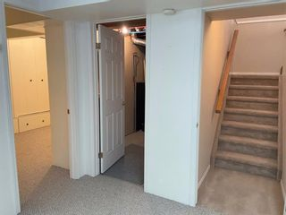 Photo 29: 15 Coach Side Terrace SW in Calgary: Coach Hill Row/Townhouse for sale : MLS®# A1071978