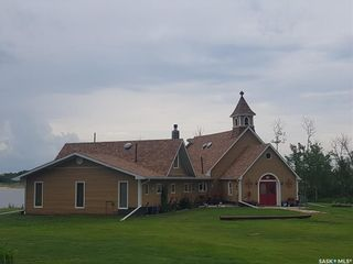Photo 4: Scrimshaw Acreage in Duck Lake: Residential for sale (Duck Lake Rm No. 463)  : MLS®# SK857029