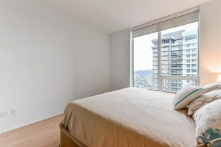 Photo 13: 5302 1955 Alpha Way in Burnaby: Brentwood Park Condo for sale (Burnaby North)  : MLS®# R2526788