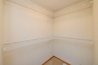Photo 30: 1193 View Pl in : CV Courtenay East House for sale (Comox Valley)  : MLS®# 878109