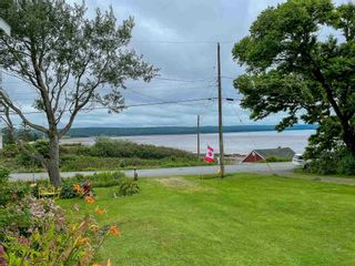 Photo 27: 1451 Cape Split Road in Scots Bay: 404-Kings County Residential for sale (Annapolis Valley)  : MLS®# 202118743