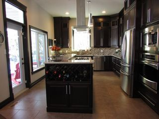 Photo 9: 49-56021 RR234 Road NW: Rural Sturgeon County Detached for sale : MLS®# C4289695