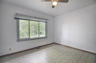 Photo 19: 12803 126 Street in Edmonton: Zone 01 House for sale : MLS®# E4247488