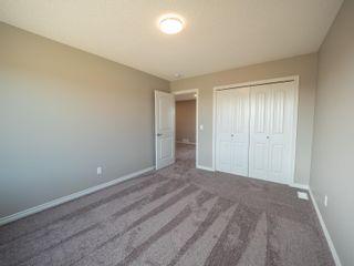 Photo 27: 15824 30 Avenue SW in Edmonton: Zone 56 House for sale : MLS®# E4257189