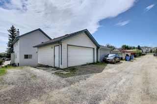 Photo 35: 1016 Country Hills Circle NW in Calgary: Country Hills Detached for sale : MLS®# A1049771