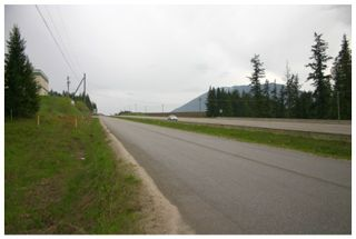 Photo 71: 3977 Myers Frontage Road: Tappen House for sale (Shuswap)  : MLS®# 10134417