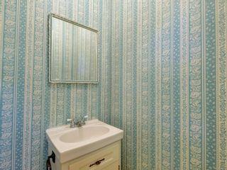 Photo 33: 3275 Uplands Rd in : OB Uplands House for sale (Oak Bay)  : MLS®# 878835