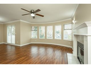 """Photo 6: 6017 189 Street in Surrey: Cloverdale BC House for sale in """"CLOVERHILL"""" (Cloverdale)  : MLS®# R2516494"""