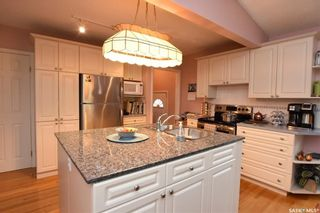 Photo 7: 121 McKee Crescent in Regina: Whitmore Park Residential for sale : MLS®# SK740847