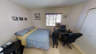 Photo 5: 202 918 RODERICK Avenue in Coquitlam: Maillardville Condo for sale : MLS®# R2191467