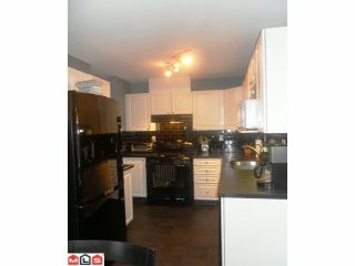 """Photo 2: 19 34332 MACLURE Road in Abbotsford: Central Abbotsford Townhouse for sale in """"IMMEL RIDGE"""" : MLS®# F1220836"""