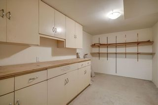 Photo 21: 171 Westview Drive SW in Calgary: Westgate Detached for sale : MLS®# A1149041