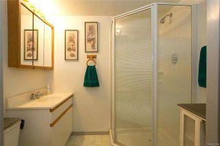 Photo 15: 282 Seven Oaks Avenue in Winnipeg: West Kildonan Residential for sale (4D)  : MLS®# 1817736