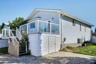 Photo 47: 30 DORIAN Way: Sherwood Park House for sale : MLS®# E4248372